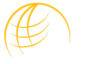E-DigiMarketing