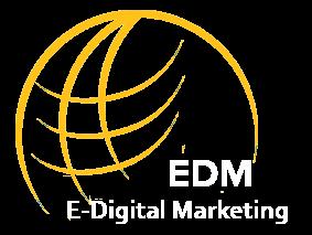 E-DigiMarketing